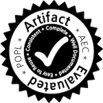 aec-badge-popl